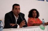 FOTOS DE LA PRIMERA ASAMBLEA INTERNACIONAL CONAPE 2014 EN COLIMA (451)