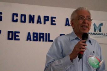 FOTOS DE LA PRIMERA ASAMBLEA INTERNACIONAL CONAPE 2014 EN COLIMA (456)