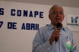 FOTOS DE LA PRIMERA ASAMBLEA INTERNACIONAL CONAPE 2014 EN COLIMA (457)