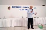 FOTOS DE LA PRIMERA ASAMBLEA INTERNACIONAL CONAPE 2014 EN COLIMA (459)