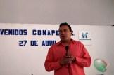 FOTOS DE LA PRIMERA ASAMBLEA INTERNACIONAL CONAPE 2014 EN COLIMA (470)