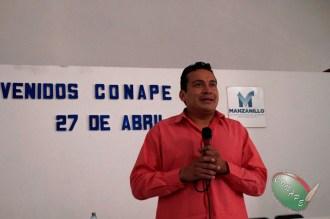 FOTOS DE LA PRIMERA ASAMBLEA INTERNACIONAL CONAPE 2014 EN COLIMA (471)