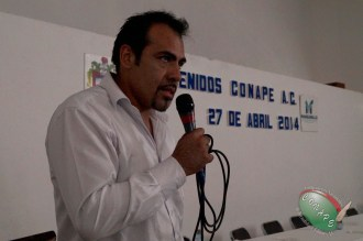 FOTOS DE LA PRIMERA ASAMBLEA INTERNACIONAL CONAPE 2014 EN COLIMA (476)