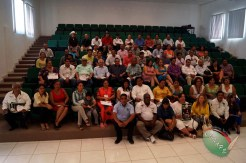 FOTOS DE LA PRIMERA ASAMBLEA INTERNACIONAL CONAPE 2014 EN COLIMA (477)