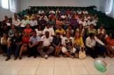 FOTOS DE LA PRIMERA ASAMBLEA INTERNACIONAL CONAPE 2014 EN COLIMA (481)