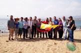 FOTOS DE LA PRIMERA ASAMBLEA INTERNACIONAL CONAPE 2014 EN COLIMA (483)