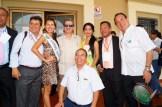 FOTOS DE LA PRIMERA ASAMBLEA INTERNACIONAL CONAPE 2014 EN COLIMA (49)