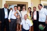 FOTOS DE LA PRIMERA ASAMBLEA INTERNACIONAL CONAPE 2014 EN COLIMA (50)