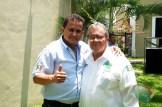 FOTOS DE LA PRIMERA ASAMBLEA INTERNACIONAL CONAPE 2014 EN COLIMA (64)