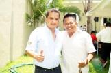 FOTOS DE LA PRIMERA ASAMBLEA INTERNACIONAL CONAPE 2014 EN COLIMA (65)