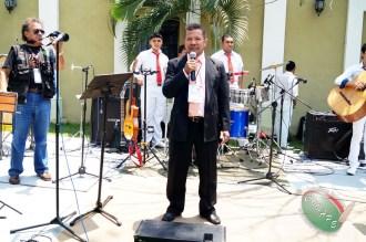 FOTOS DE LA PRIMERA ASAMBLEA INTERNACIONAL CONAPE 2014 EN COLIMA (67)