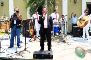 FOTOS DE LA PRIMERA ASAMBLEA INTERNACIONAL CONAPE 2014 EN COLIMA (69)