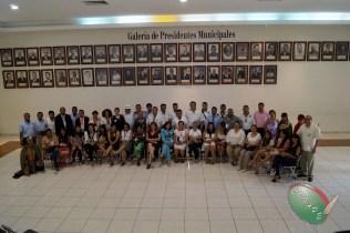FOTOS DE LA PRIMERA ASAMBLEA INTERNACIONAL CONAPE 2014 EN COLIMA (7)