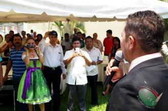 FOTOS DE LA PRIMERA ASAMBLEA INTERNACIONAL CONAPE 2014 EN COLIMA (70)