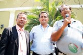 FOTOS DE LA PRIMERA ASAMBLEA INTERNACIONAL CONAPE 2014 EN COLIMA (75)