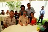 FOTOS DE LA PRIMERA ASAMBLEA INTERNACIONAL CONAPE 2014 EN COLIMA (77)