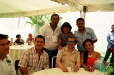 FOTOS DE LA PRIMERA ASAMBLEA INTERNACIONAL CONAPE 2014 EN COLIMA (78)
