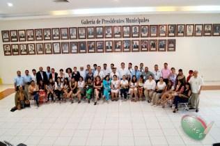 FOTOS DE LA PRIMERA ASAMBLEA INTERNACIONAL CONAPE 2014 EN COLIMA (8)