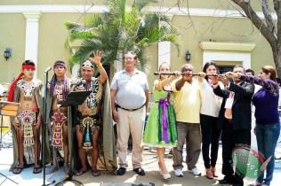 FOTOS DE LA PRIMERA ASAMBLEA INTERNACIONAL CONAPE 2014 EN COLIMA (80)