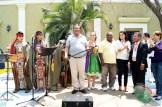 FOTOS DE LA PRIMERA ASAMBLEA INTERNACIONAL CONAPE 2014 EN COLIMA (83)