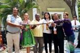 FOTOS DE LA PRIMERA ASAMBLEA INTERNACIONAL CONAPE 2014 EN COLIMA (86)