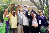 FOTOS DE LA PRIMERA ASAMBLEA INTERNACIONAL CONAPE 2014 EN COLIMA (88)