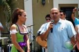 FOTOS DE LA PRIMERA ASAMBLEA INTERNACIONAL CONAPE 2014 EN COLIMA (95)