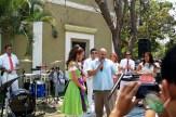 FOTOS DE LA PRIMERA ASAMBLEA INTERNACIONAL CONAPE 2014 EN COLIMA (96)