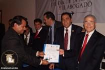 FOTOS DÍA DEL ABOGADO (125)