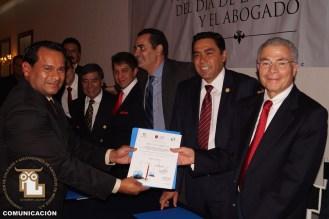 FOTOS DÍA DEL ABOGADO (126)