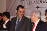 FOTOS DÍA DEL ABOGADO (158)