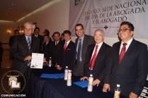 FOTOS DÍA DEL ABOGADO (182)