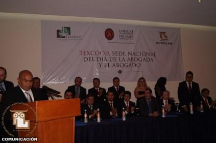 FOTOS DÍA DEL ABOGADO (226)