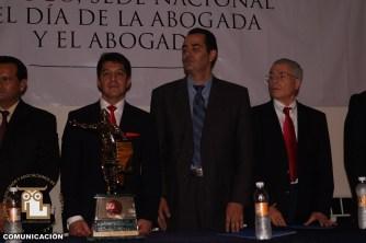 FOTOS DÍA DEL ABOGADO (233)