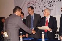 FOTOS DÍA DEL ABOGADO (243)