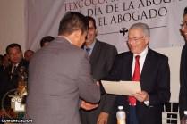 FOTOS DÍA DEL ABOGADO (244)