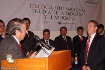 FOTOS DÍA DEL ABOGADO (255)
