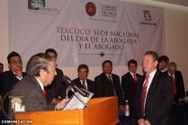 FOTOS DÍA DEL ABOGADO (256)