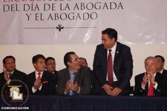 FOTOS DÍA DEL ABOGADO (31)