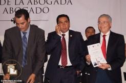 FOTOS DÍA DEL ABOGADO (65)