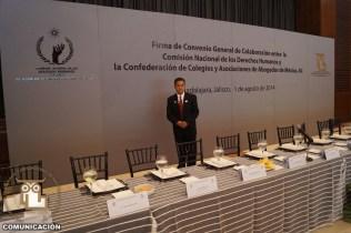FIRMA DE CONVENIO DE LA CONCAAM CON LA CNDH (11) (Copiar)
