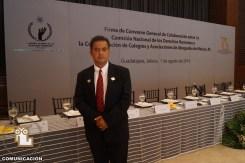 FIRMA DE CONVENIO DE LA CONCAAM CON LA CNDH (12) (Copiar)
