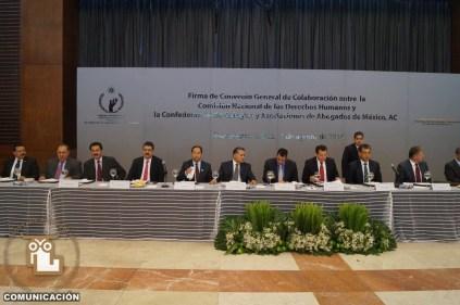 FIRMA DE CONVENIO DE LA CONCAAM CON LA CNDH (21) (Copiar)