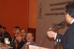 FIRMA DE CONVENIO DE LA CONCAAM CON LA CNDH (82) (Copiar)