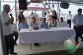 TOMA DE PROTESTA DE LA DELEGACIÓN DE CONAPE EN MANZANILLO, COLIMA (110)