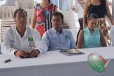 TOMA DE PROTESTA DE LA DELEGACIÓN DE CONAPE EN MANZANILLO, COLIMA (111)