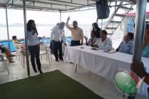 TOMA DE PROTESTA DE LA DELEGACIÓN DE CONAPE EN MANZANILLO, COLIMA (118)