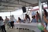 TOMA DE PROTESTA DE LA DELEGACIÓN DE CONAPE EN MANZANILLO, COLIMA (119)