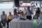 TOMA DE PROTESTA DE LA DELEGACIÓN DE CONAPE EN MANZANILLO, COLIMA (127)