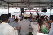 TOMA DE PROTESTA DE LA DELEGACIÓN DE CONAPE EN MANZANILLO, COLIMA (139)